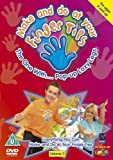 Make And Do At Your Fingertips: Volume 3 [DVD]