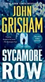 Books : Sycamore Row (The Jake Brigance)
