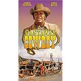 Castaway Cowboy, the