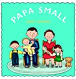 Papa Small (Lois Lenski Books)