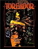 Clanbook: Toreador, Revised Edition (Vampire: The Masquerade)