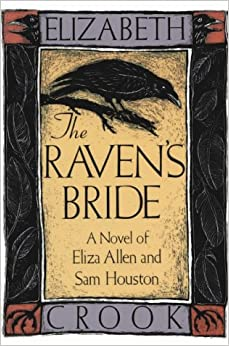 The Raven's Bride (Southwest Life and Letters)