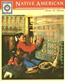 Native American Arts and Cultures, Anne D'Alleva, 0871922487