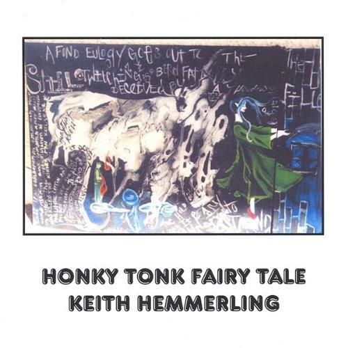 Honky Tonk Yer Horn