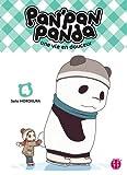 "Afficher ""Pan'Pan panda n° 4"""