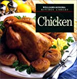 img - for Chicken (Williams-Sonoma Kitchen Library) book / textbook / text book