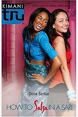 How To Salsa in a Sari (Kimani TRU) Kindle Edition