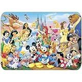 Disney Mouse Pad