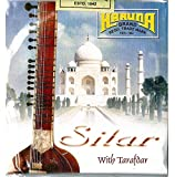 (2 Pack) Sitar Strings complete set with