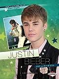 Justin Bieber, Nadia Higgins, 1467702951