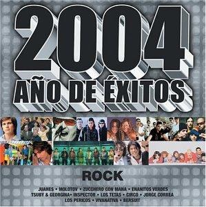 2004-ano-de-exitos-rock