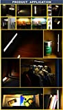New Motion Sensing Closet Lights,Cabinet Light,10