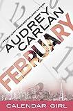 february calendar girl book 2