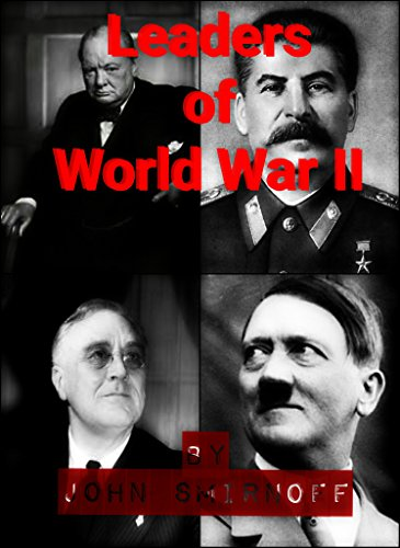 leaders-of-world-war-2-churchill-roosevelt-stalin-hitler-and-other