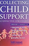 Collecting Child Support, Gregory C. Damman, 1551801272