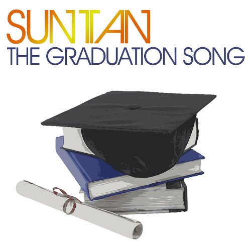 The Graduation Song ()