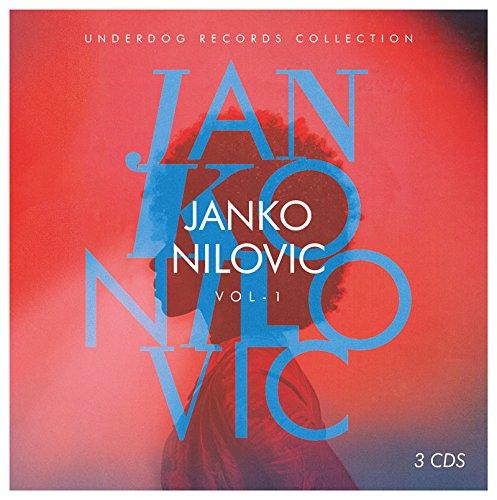 Soul Impressions / Pop Impressions / Super - Janko Com
