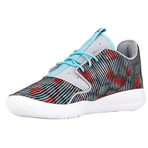 cd24d65ad ... best nike girls jordan eclipse gg size 4.5y buy online in oman. apparel  products