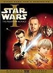 Star Wars, Episode I: The Phantom Men...