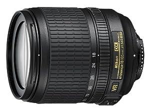 Nikon  mm G Vibration Reduction dp BEOWK