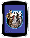 Nintendo and Disney Official Cool 3DS Game Card Case8 -Star Wars :The Force Awakens DROID-