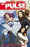 Image of Jessica Jones - The Pulse: The Complete Collection