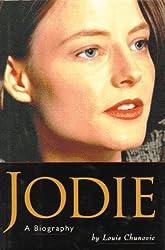 Jodie: A Biography