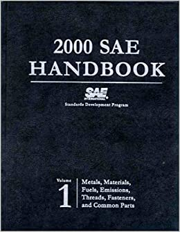 2000-sae-handbook-materials-fuels-emissions-and-noise-parts-and-components-on-highway-vehicles-and-off-highway-machinery-sae-handbook-3-volume-set