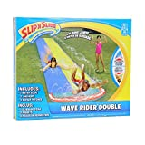 Wham-O Slip 'N Slide Double Wave Rider