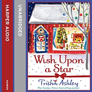 Wish Upon a Star Audiobook