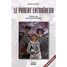 PARENT ENTRAINEUR N.E