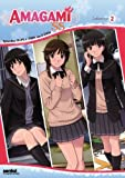 Amagami SS Collection 2 by Section 23