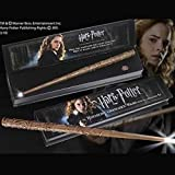 The Noble Collection Hermione Granger's