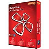 Quick-Heal-Antivirus-Pro-1-PC-3-Year-CDDVD