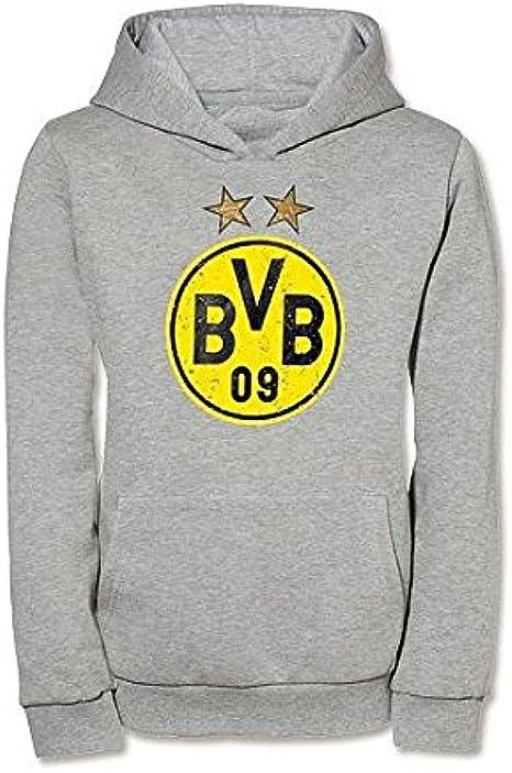 BVB-Hoodie  2020//164