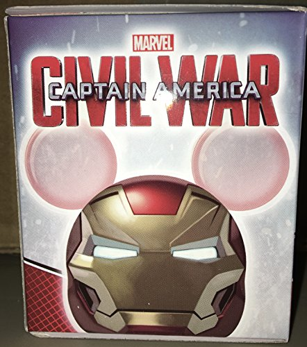 vinylmation captain america - 1