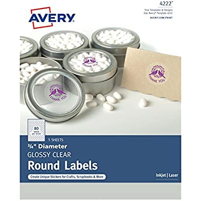 avery-glossy-clear-print-to-the-edge