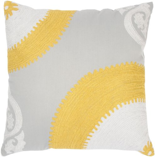 rizzy-home-t-3236b-18-inch-by-18-inch-decorative-pillows-gray-yellow