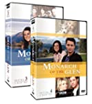 Monarch of the Glen - Complete Series...