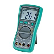 Pro'sKit MT-1270 Digital Multimeter