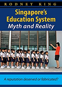 right to education reality or myth Inclusive education setting in southwestern nigeria: myth or reality concluded that inclusive education was a reality in nigeria.
