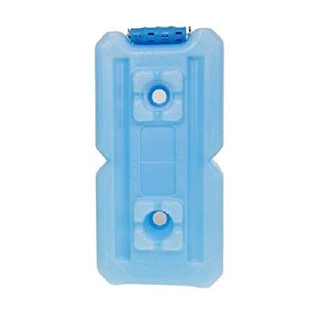 WaterBrick Stackable Water Storage Container