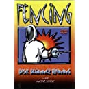 Fencing: Basic Beginners Training