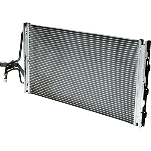 UAC CN 4806PFC A/C Condenser