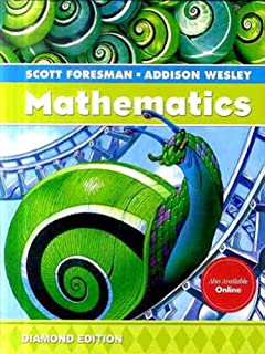 math worksheet : amazon  scott foresman  addison wesley math grade 1  : Addison Wesley Math Worksheets