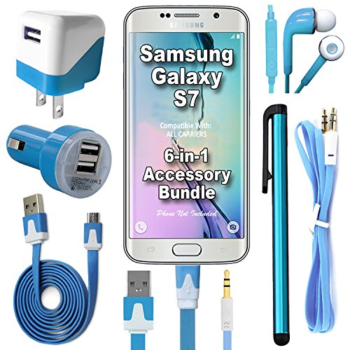 441 Wireless Accessory Samsung Carriers product image