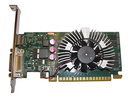 Jaton Video Card Graphics Cards VIDEO-PX658-DLP-EX (Jaton Video Card Video)