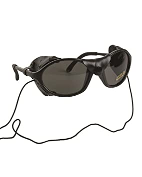 Mil-Tec – Gafas de Sol Glacier Glasses