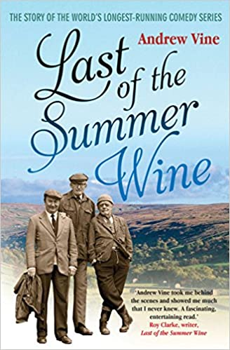 last of the summer wine - complete series 1 - 31