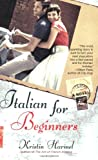 Italian for Beginners, Kristin Harmel, 0446538302